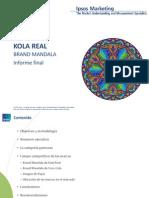 Informe Final Brand Mandala Kr-1