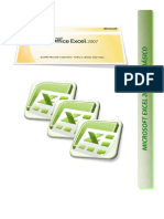 Apostila Excel Basico 2007