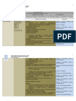 8º Basico-Plan Anual 2014
