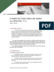 estudio_oracion5