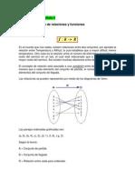 Act 8 Lección Evaluativa No 2 Algebra
