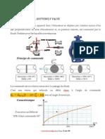 1_actionneurs_de_r_gulation_vanne.pdf
