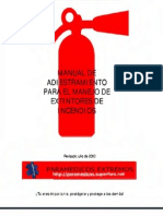 Extintores_Paramedicos_Extremos