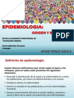 2014 jpd EPIDEMIOLOGIA 1.pdf