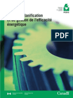 Managementguide_F.pdf