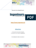 machine-frigorifique.pdf