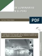 luminarias.pptx