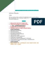3. Documentos Para Una Licitacion Publica, Convoc. Bases.carta Prop. Prof.cont