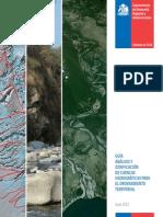 Guía de análisis y zonificación de cuencas hidrográficas para el ordenamiento territorial.pdf