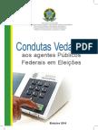 Cartilha-Condutas Vedadas.pdf