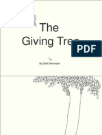 thegivingtree-100227111735-phpapp01