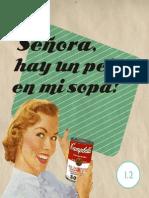 Fanzine is Su