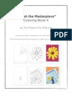 Finish a Drawing.pdf