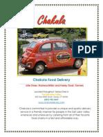 chakula23 2