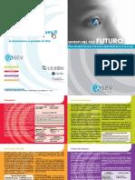 Report Attività Asev2013