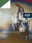 2014 American Indian Catalog