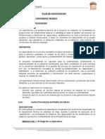 02 ESPECIFICACIONES TECNICAS CAPACITACION.doc