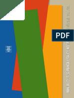Manual Grafica
