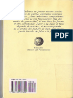 De Officiis Ciceron Tecnos