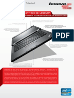 thinkpad-t430-datasheet