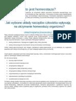 Inmunocromatografia De La Sangre