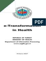 e Transformationinhealth07