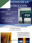 Ingenieria Construccion Nery 03-05-12 (1)