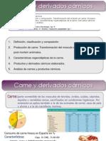 ACEC_08-Carne y Derivados