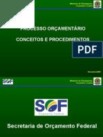 processo_orcamentario_conceitos_procedimentos.pdf