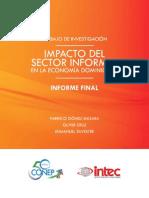 ESTUDIO INTEC-CONEP (1) (1)