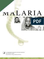 48864 Malaria
