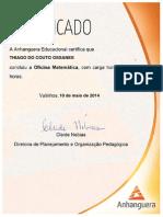 Certificado_-_Matematica