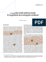 etnografia multilocal-marcus.pdf