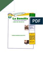 Boletín_Informativo_IEMM