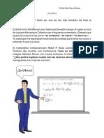 Los matemáticos cuentan.pdf