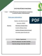 Capacitores de Placas Planas y Paralelas (2) (1)
