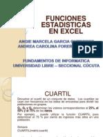 EXPOSICION ESTADISTICA (1)