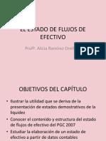 El EFE PGC2007 (1).pdf