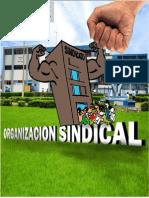 organización sindical tipeo