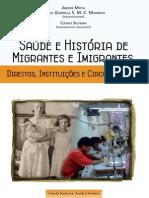 Museu 132 Colecao Med Saud Hist Vol 5