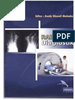 eBook Preview Buku Radiologi Diagnostik