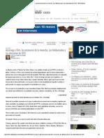 10-03-14  las elecciones de 2015 _ SDP Noticias