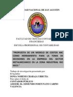 Universidad Nacional de San Agustin -Tesis12