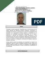 Salud Ocupacional PDF
