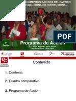 Sesión 4 DB PRI