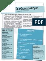 horaire JP 2014-06 V02.pdf