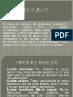 DIAPOS MATERIALES