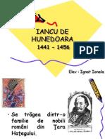 Iancu de Hunedoara (1)