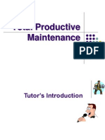 Total-Productive-Maintenance.ppt