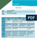 EA.Rubrica_de_evaluacion.pdf